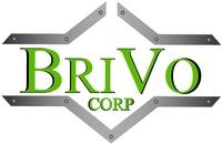 BriVo Corp.