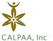 CALPAA Inc.
