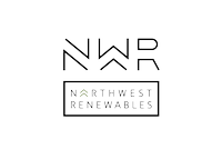 Northwest Renewables