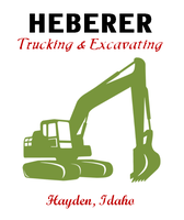 Heberer Trucking and Excavation