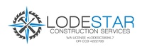 Lodestar Construction Services, Inc.