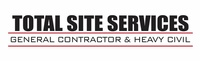 Total Site Services, LLC