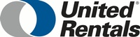 United Rentals - Spokane WA