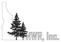 NWR, Inc.