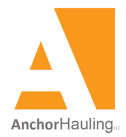 Anchor Hauling