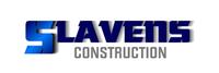 Slavens Construction