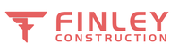 Finley Construction