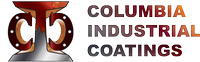 Columbia Industrial Coatings