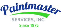 Paintmaster Services, Inc.