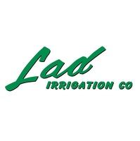 LAD Irrigation Company Inc.