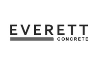 Everett Concrete, LLC