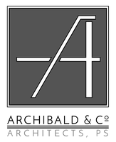 Archibald & Company Architects, PS