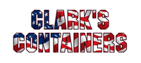Clark's Containers, LLC