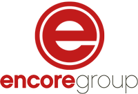 Encore Group Northwest