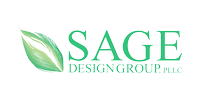 Sage Design Group PLLC