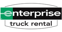 Enterprise Truck Rental