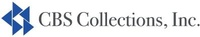 CBS Collections, Inc.