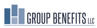 Group Benefits, LLC