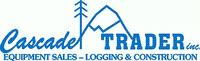 Cascade Trader Inc.