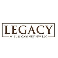 Legacy Mill and Cabinet NW