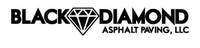 Black Diamond Asphalt Paving, LLC
