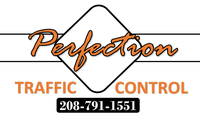 Perfection Traffic Control, LLC