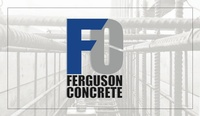 Ferguson Concrete