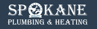 Spokane Plumbing and Heating, LLC