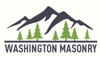 Washington Masonry LLC