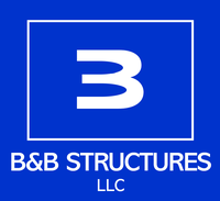 B&B Structures LLC