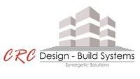 CRC Design-Build Systems LLC