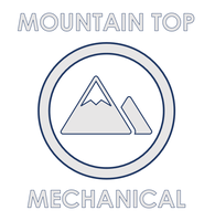 Mountain Top Mechanical LLC
