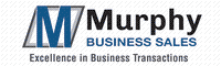 Murphy Business Sales