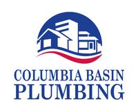 Columbia Basin Plumbing