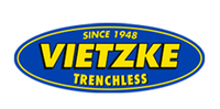 Vietzke Excavating Co. Inc.