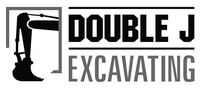 Double J Excavating, Inc.