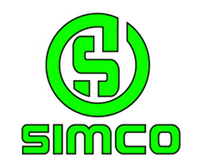 Simco Development Group