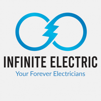 Infinite Electric Corp.