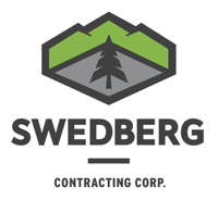 Swedberg Contracting Corp