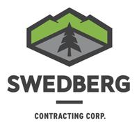 Swedberg Contracting Corp