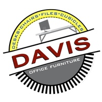 Davis Office Furniture