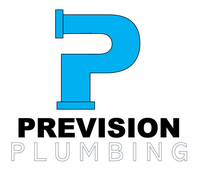 Prevision Plumbing
