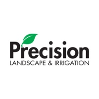 Precision Landscape & Irrigation LLC