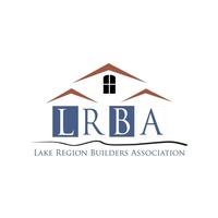 Lake Region Builders Association