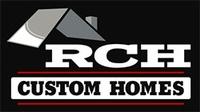 RCH Custom Homes