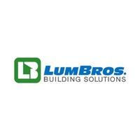LumBros. Building Solutions