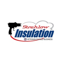 Strehlow Insulation LLC