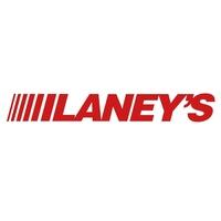 Laney's Mechanical, Inc.