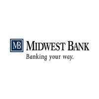 Midwest Bank.