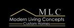 MLC Custom Homes